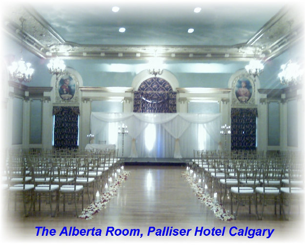 calgary_marriage_commissioner004001